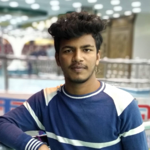 Shahin Mia-Freelancer in Dhaka,Bangladesh