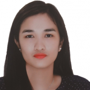 Nancy Boroc-Freelancer in Naga,Philippines