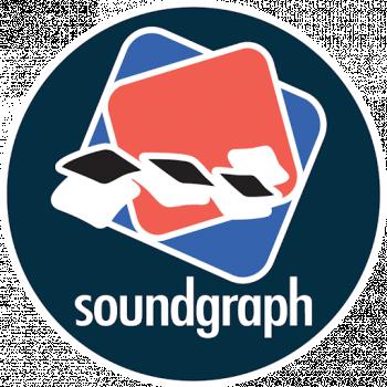 Soundgraph -Freelancer in Bogor,Indonesia