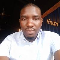 Robert Gatuiku-Freelancer in Nairobi,Kenya