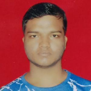 Jahirul Mondal-Freelancer in ,India