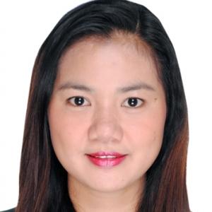 Joan Vosotros-Freelancer in Cagayan de Oro City,Philippines