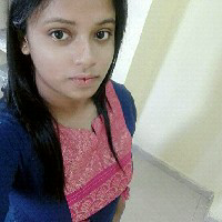 Ssikshita Patra-Freelancer in Bhubaneshwar,India