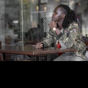 MungaiShot-Freelancer in Nairobi,Kenya,Kenya