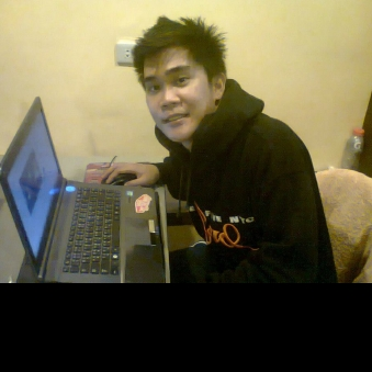 Michael Tigulo-Freelancer in Talisay,Philippines