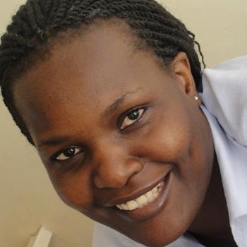 Wyne Nekesa-Freelancer in Kampala,Uganda