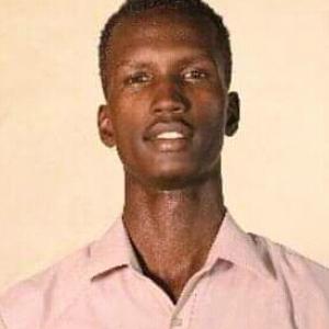 Brian Lokwawi-Freelancer in Nairobi,Kenya
