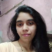 Apeksha Khillare-Freelancer in ,India