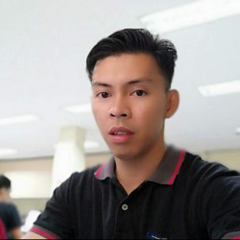 Kim Fallarme-Freelancer in Apolonio Samson,Philippines