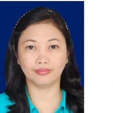 Glenda Aguilar-Freelancer in San Juan,Philippines