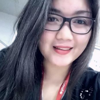 Imari Plana-Freelancer in Makati City,Philippines
