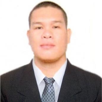 Rosen John Landar-Freelancer in ,Philippines