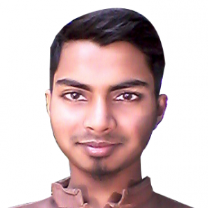 Pranto Azim-Freelancer in Comilla,Bangladesh