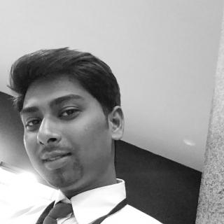 Sk Ali-Freelancer in Kolkata,India
