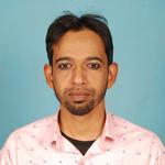 Roshan Zameer-Freelancer in Bangalore,India