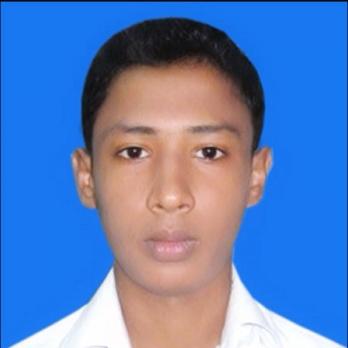 Md Raihan-Freelancer in Chittagong,Bangladesh