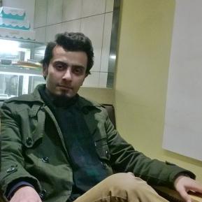 Abdullah Khan-Freelancer in Faisalabad,Pakistan
