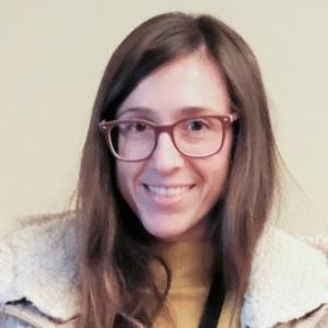 Angela Compagnone-Freelancer in Amsterdam,Netherlands