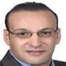 Walid Khalil-Freelancer in Cairo,Egypt