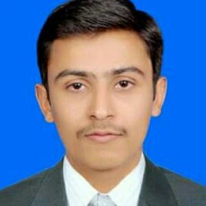 Muhammad Irfan Yasin-Freelancer in Islamabad,Pakistan