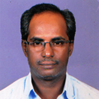Paulraj Raj Raj-Freelancer in Coimbatore,India