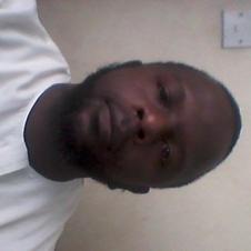Zuberi Abdi-Freelancer in Nairobi,Kenya