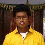 Anil Kumar-Freelancer in Vijayawada,India