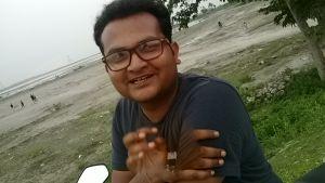 Arindam Sen-Freelancer in Kolkata,India
