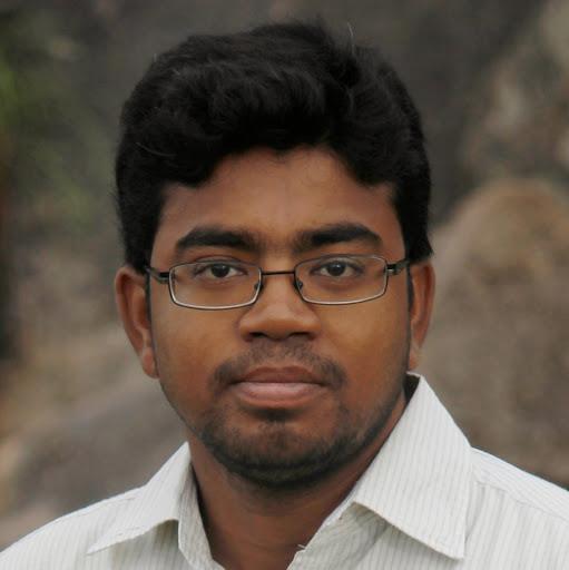 Narendra Tirunagari-Freelancer in Hyderabad,India