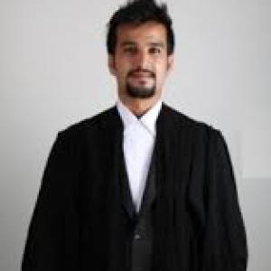 Advocate Sanjeev-Freelancer in Allahabad,India