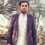 Arsalan Ali-Freelancer in Karachi,Pakistan