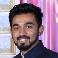 Harshal Gite-Freelancer in Pune,India