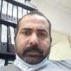 Muhammed Zohaib-Freelancer in Sitra,Bahrain