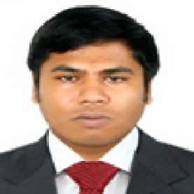Rafiqul Islam-Freelancer in Dhaka,Bangladesh