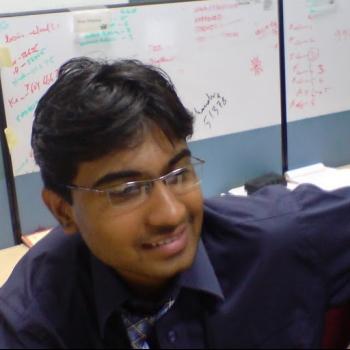 Arun Sharma-Freelancer in Hyderabad,India