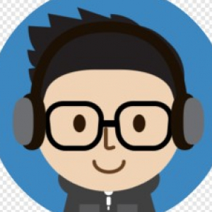 The Developers Channel-Freelancer in New Delhi,India