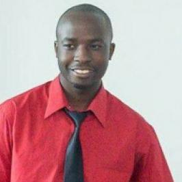 Julius Njuguna Wanyoike-Freelancer in ,Kenya