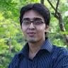 Ankur Lahiry-Freelancer in Dhaka,Bangladesh