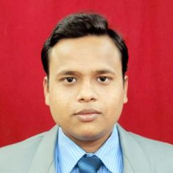 Bishnu Prasad Ojha-Freelancer in Bhubaneswar,India