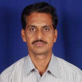Seshasaila Vasu-Freelancer in Vizianagaram,India
