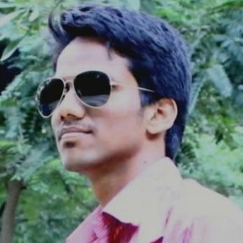 C Lokesh Reddy-Freelancer in Hyderabad Area, India,India