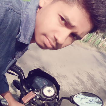 Towfic Ahmed-Freelancer in Dhaka,Bangladesh