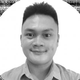 Mark Abainza-Freelancer in Rizal,Philippines
