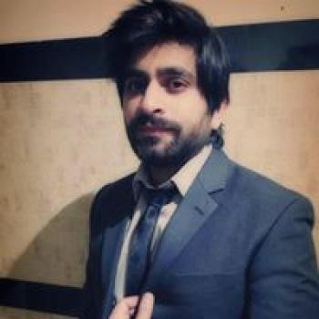 Muhammad Nouman Umer-Freelancer in Sargodha,Pakistan