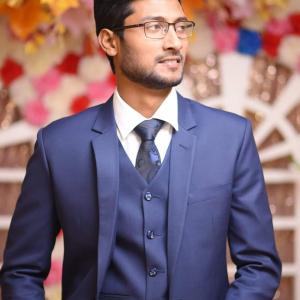 Abdullah Al Noman-Freelancer in Dhaka,Bangladesh