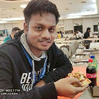 Frank Fernandes-Freelancer in Mumbai,India