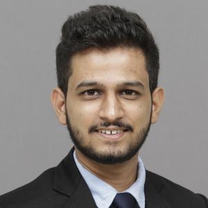 Ashutosh Gupta-Freelancer in New Delhi,India