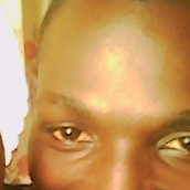 Steve Cyril-Freelancer in ,Kenya