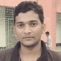 Tanjel Hossen-Freelancer in ,Bangladesh