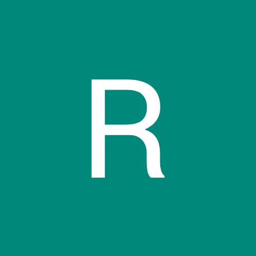 Riyaz Mohammad-Freelancer in Guntur,India